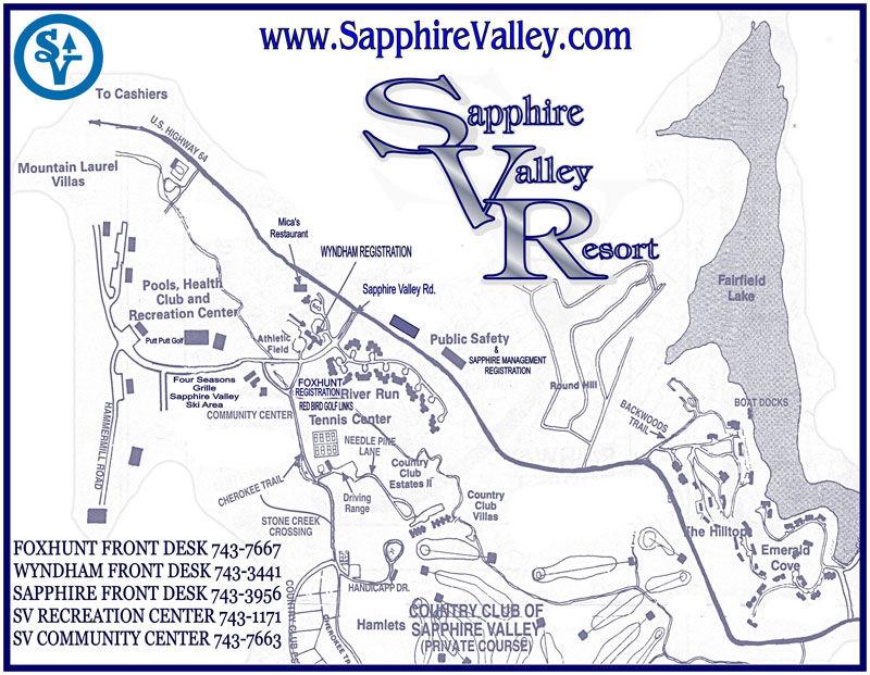 sapphire valley nc map, nc lake map, nc elevation map, asheville nc map, nc art map, nc terrain map, nc mountain map, nc snow map, nc city map, nc travel map, nc school map, nc water map, nc wine map, beech mountain north carolina map, nc restaurant map, nc beach map, nc boating map, nc golf map, nc fun map, nc camping map, on ski nc map