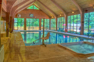 sapphire-valley-resort-rec-center